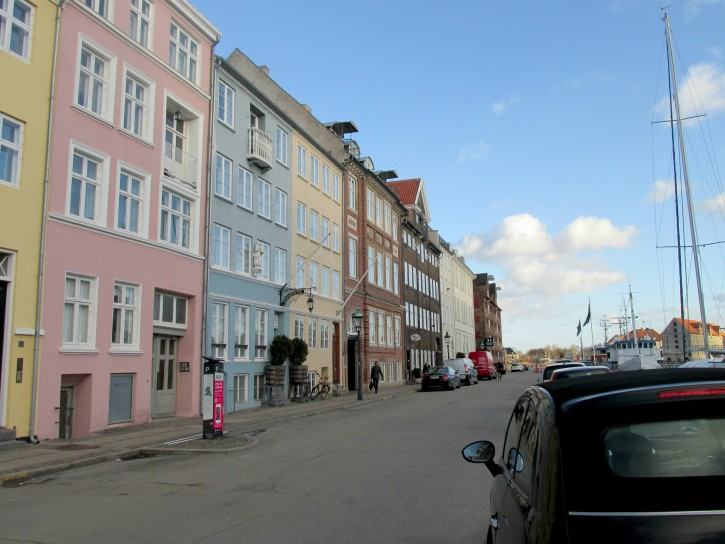 10 Non-Touristy Things to do in Copenhagen (Part II)